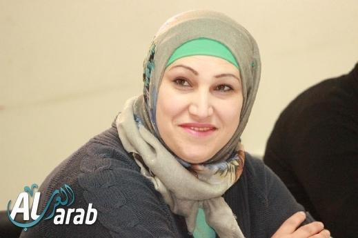 http://www.alarab.com/Article/725291